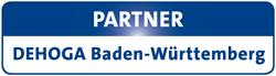 BRUNCH-LUNCH-DINNER® - Gastronomie-Branchenplattform - empfohlen vom DEHOGA BadenWürttemberg